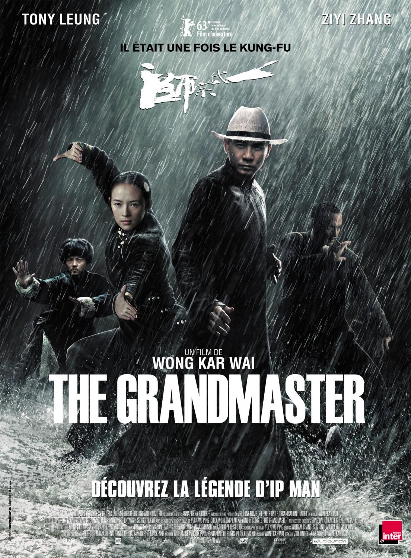 grandmasterposter1