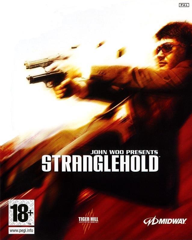 stranglehold cover01