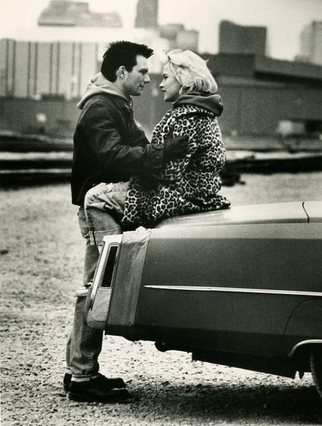 true romance (2)