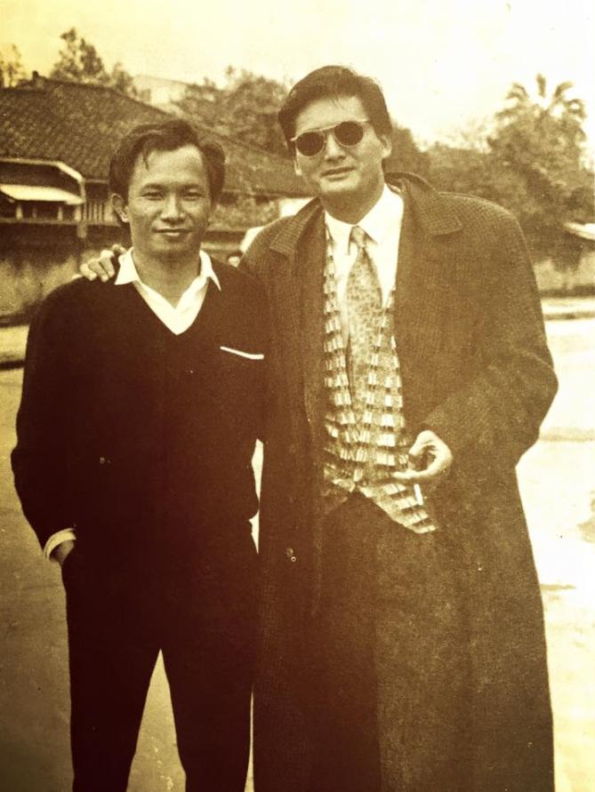 abt John&Chow